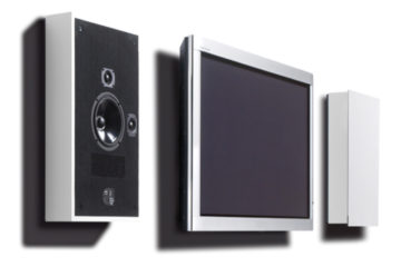 PMC-wafer1-loudspeakers