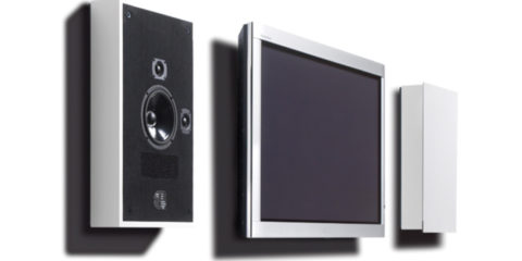 PMC-wafer1-loudspeakers