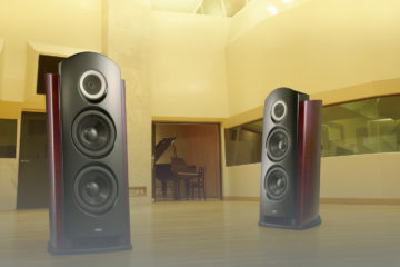 TAD-reference-series-loudspeakers
