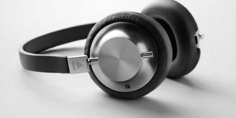 aedle-vkx-headphones