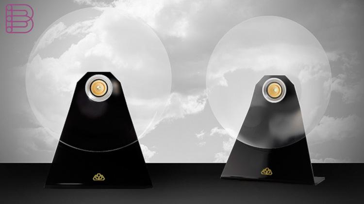 aer-excenter-horn-loudspeaker-1