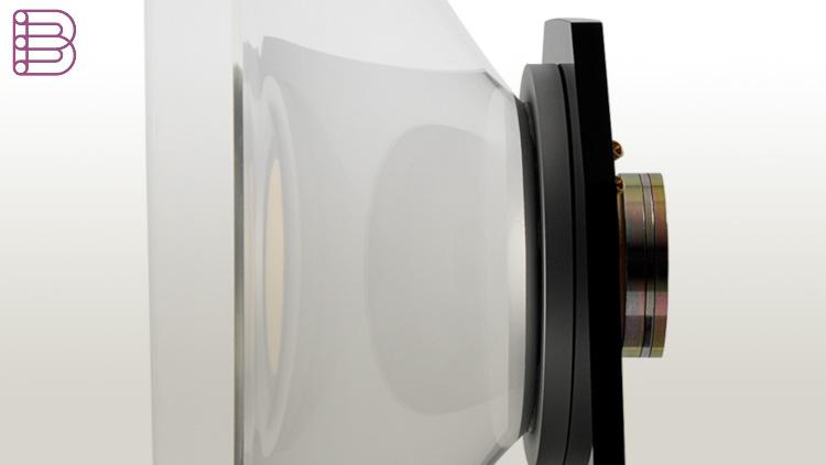 aer-excenter-horn-loudspeaker-2