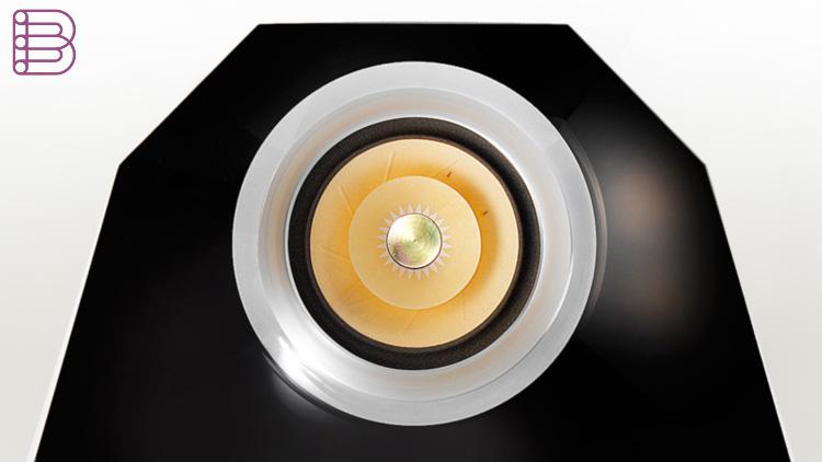 aer-excenter-horn-loudspeaker-3
