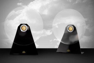 aer-excenter-horn-loudspeaker.jpg