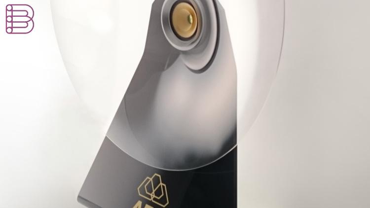 aer-excenter-horn-loudspeaker-4
