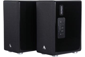 atlantictechnology-fs-252-loudspeaker