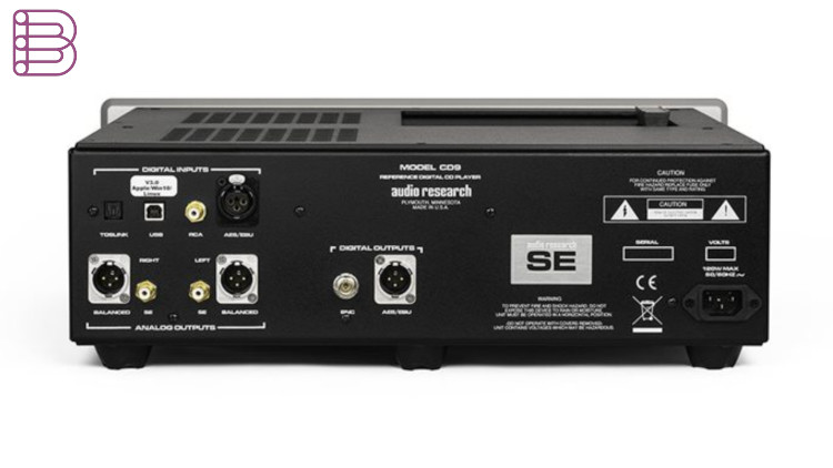 audio-research-cd9se-1