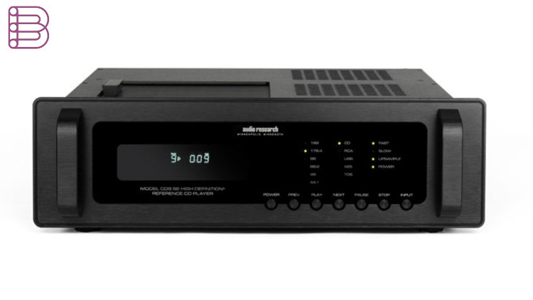audio-research-cd9se-2