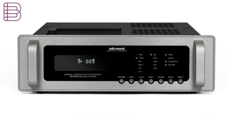 audio-research-cd9se-3
