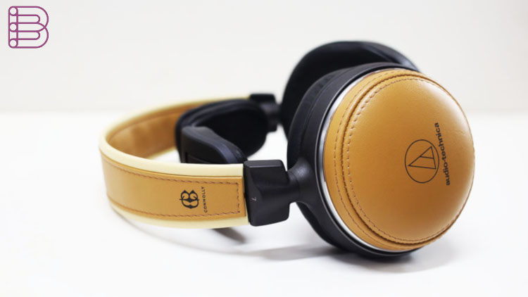 audio-technica-ath-l-5000-headphones-1