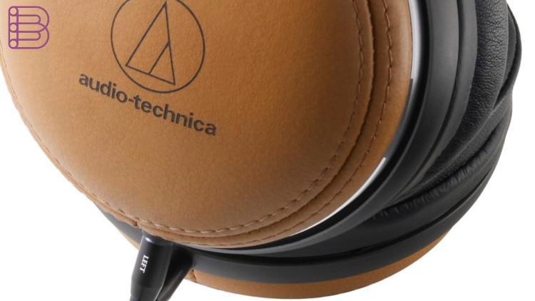 audio-technica-ath-l-5000-headphones-3