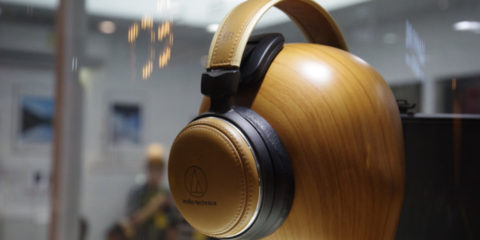 audio-technica-ath-l-5000-headphones