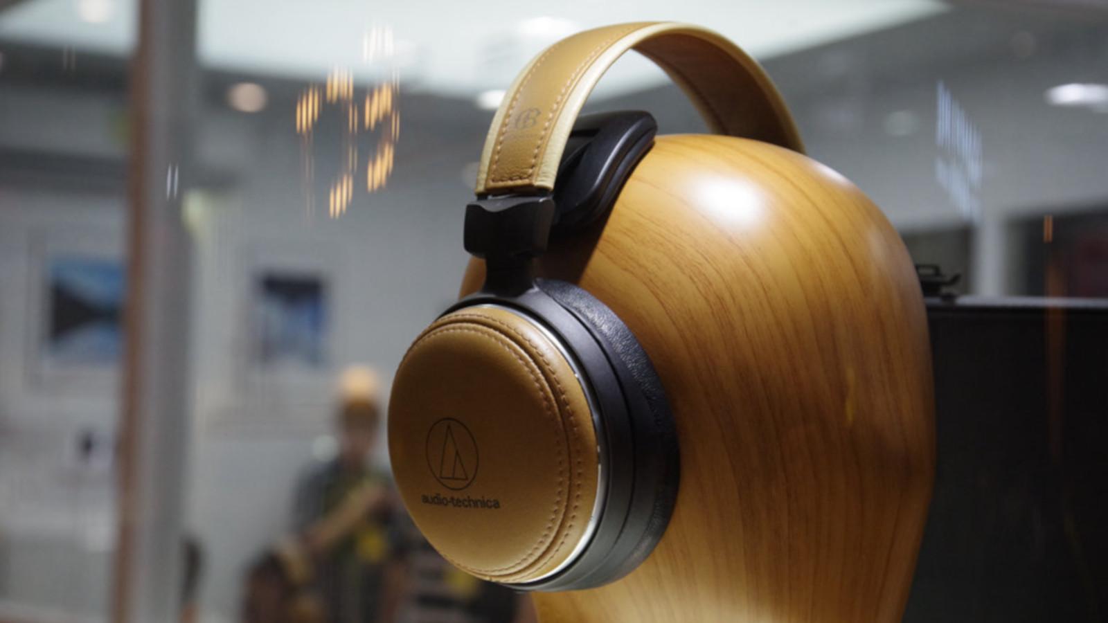 audio-technica-ath-l-5000-headphones