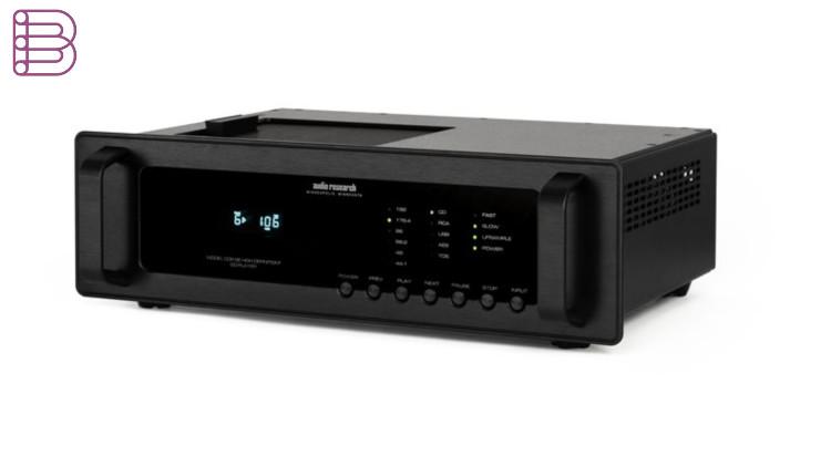 audioresearch-cd-6-se-cd-player-1