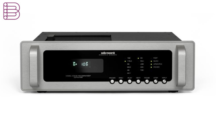 audioresearch-cd-6-se-cd-player-2