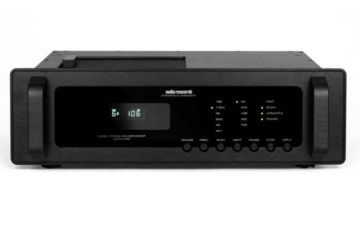 audioresearch-cd-6-se-cd-player