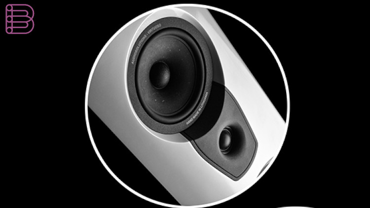 audiosolutions-virtuoso-loudspeakers-2