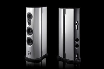 audiosolutions-virtuoso-loudspeakers