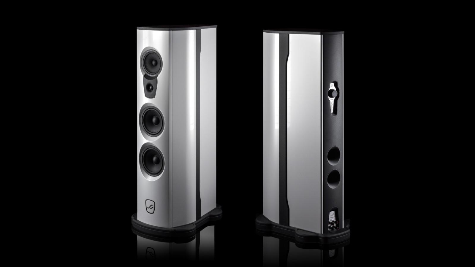audiosolutions-virtuoso-loudspeakers