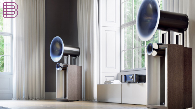 avantgarde-acoustics-duo-mezzo-xd-horn-loudspeakers-2