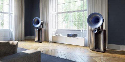 avantgarde-acoustics-duo-mezzo-xd-horn-loudspeakers