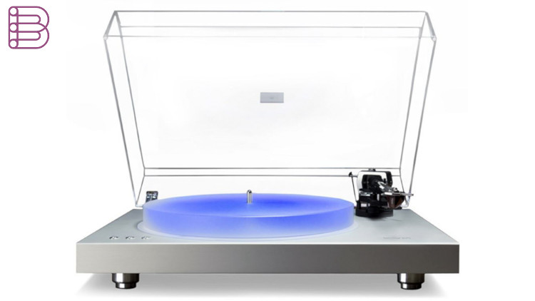avm-rotationR2.3-turntable-1
