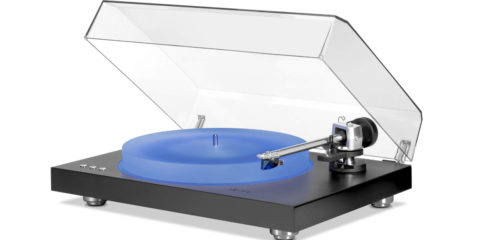 avm-rotationR2.3-turntable