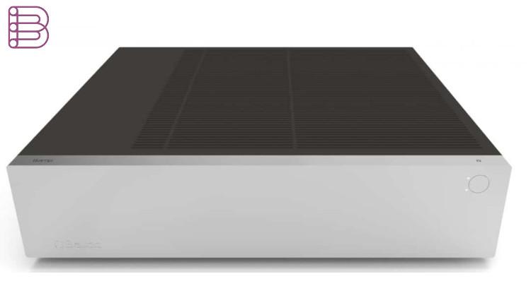 b-audio-b.amp-power-amplifier-1