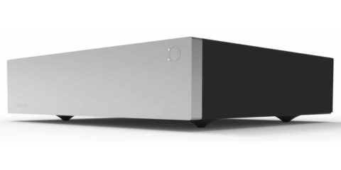 b-audio-b.amp-power-amplifier