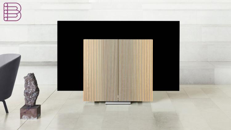 bang-olufsen-beovision-harmony-tv-2