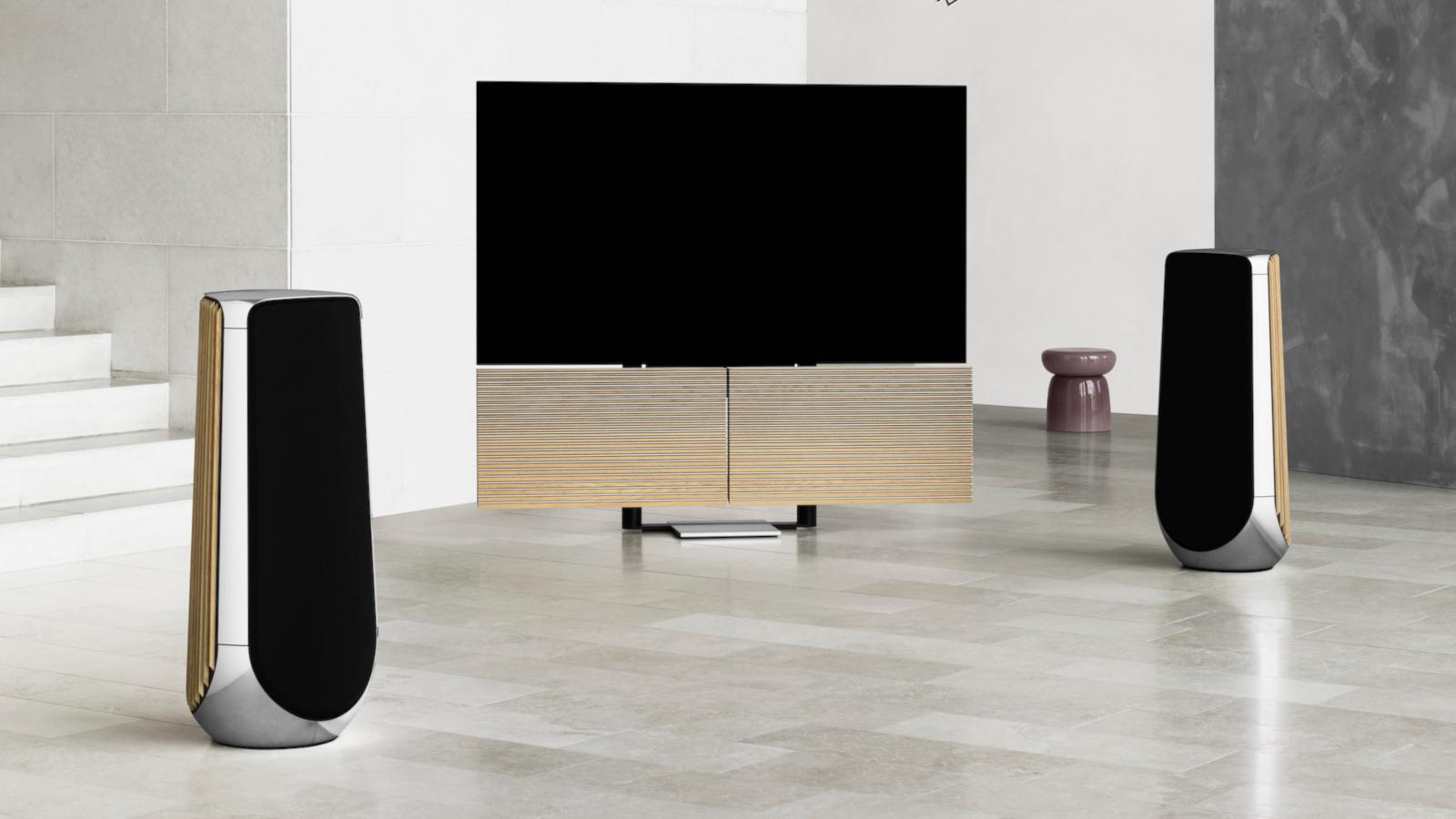 bang-olufsen-beovision-harmony-tv