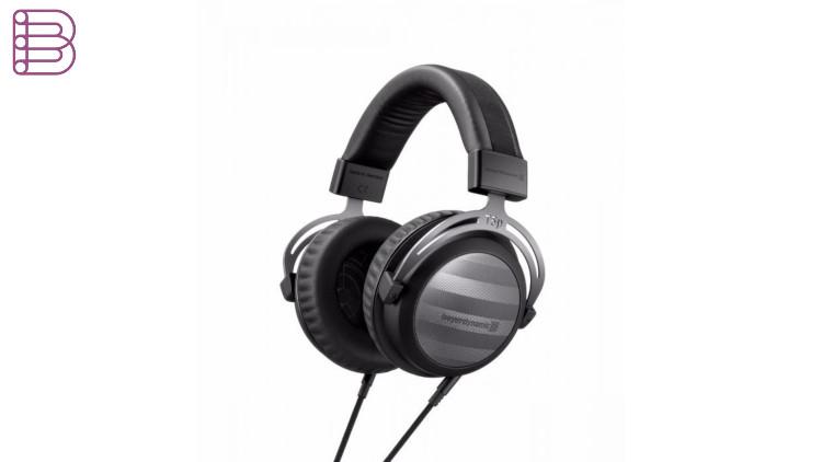 beyerdynamic-t5p-headphone-sound-system-2