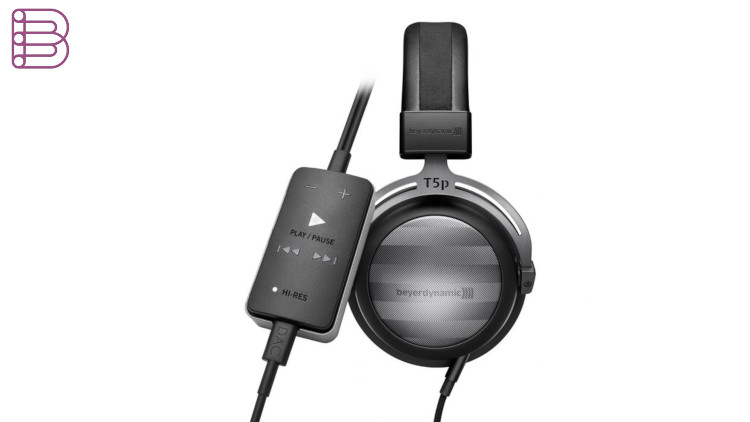 beyerdynamic-t5p-headphone-sound-system-3