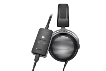 beyerdynamic-t5p-headphone-sound-system