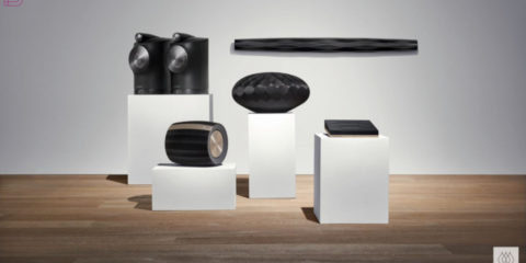 bowers&wilkins-formation-suite-audio-system