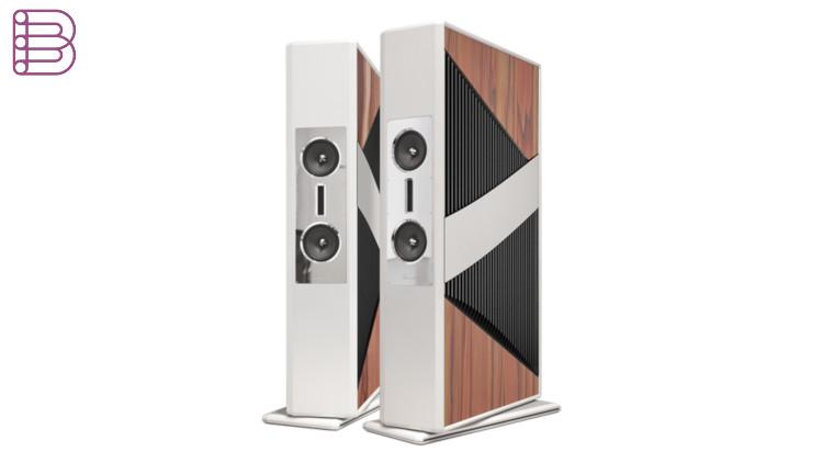 burmester-signature-bc350-loudspeaker-1