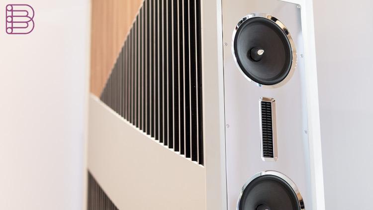 burmester-signature-bc350-loudspeaker-2