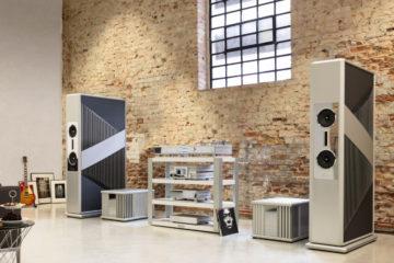 burmester-signature-bc350-loudspeaker