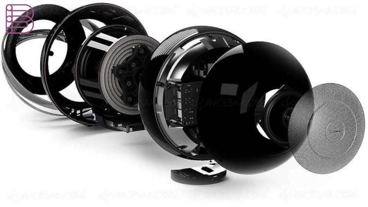 cabasse-the-pearl-loudspeakers-3.jpeg