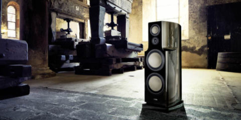 canton-reference-1K-loudspeakers
