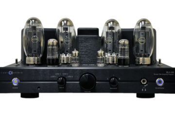 cary-audio-sli-100-amplifier