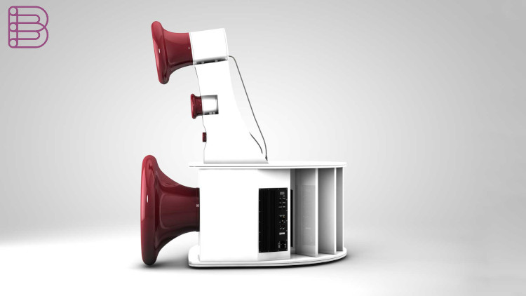 cesaro-beethoven-2-horn-loudspeakers-2