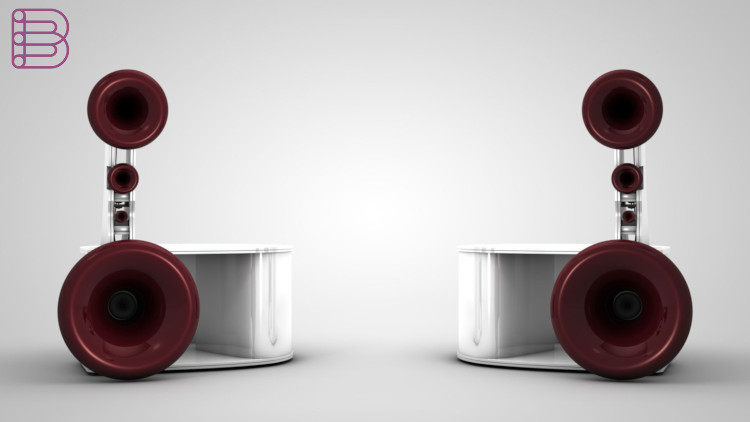 cesaro-beethoven-2-horn-loudspeakers-3
