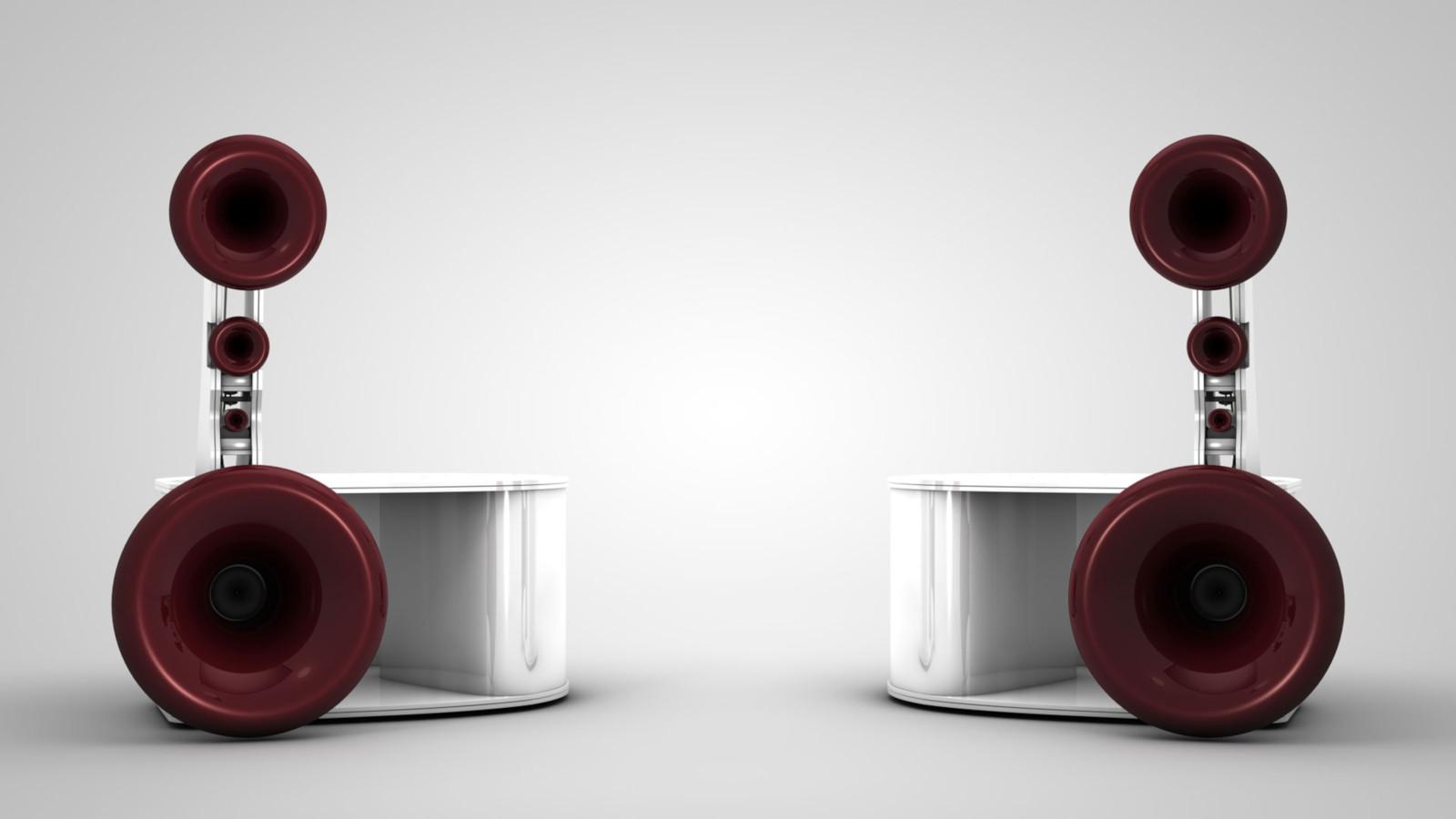 cesaro-beethoven-2-horn-loudspeakers