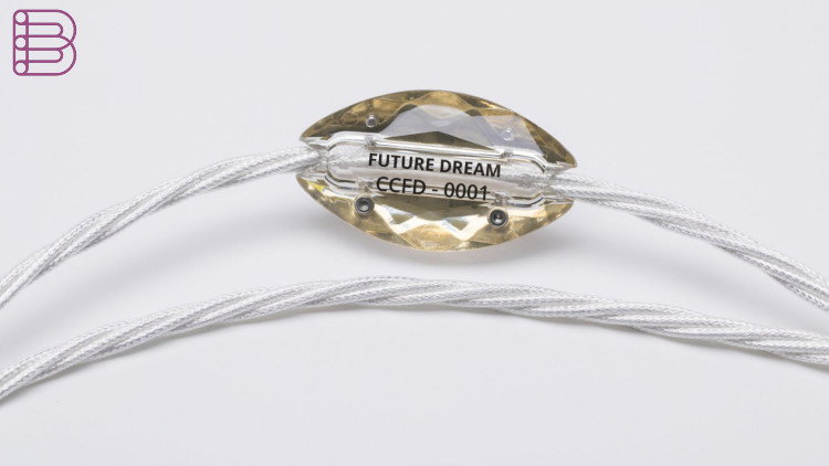 crystalcable-futuredream-audiocables-4.jpg