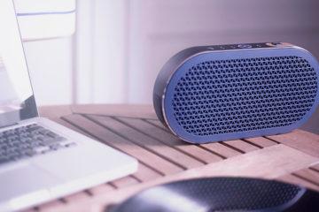 dali-katch-portable-loudspeaker