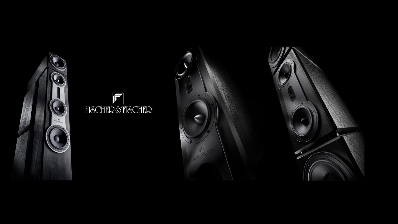 fischer&fischer-SN:SL1000.1-loudspeaker2