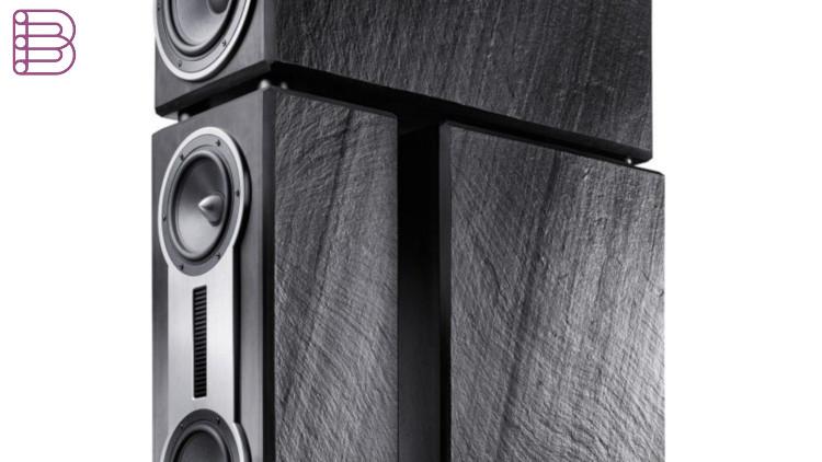 fischer&fischer-SN:SL1000.1-loudspeaker3