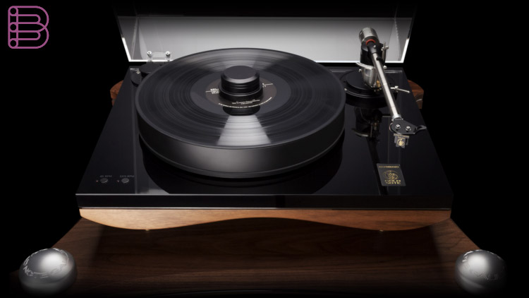 goldnote-mediterraneo-turntable-2