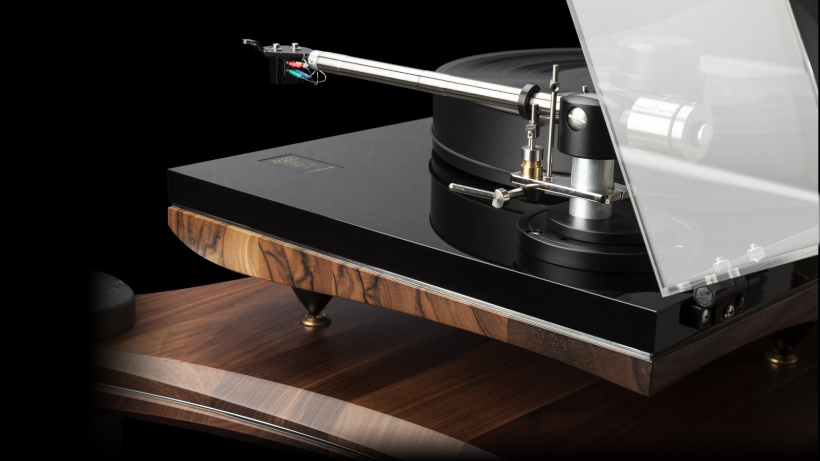 goldnote-mediterraneo-turntable